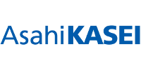 Asahi Kasei Logo