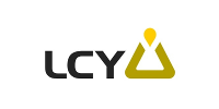 Lcy Logo