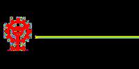Long Chang Logo
