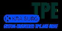 Kraiburg TPE Logo