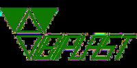Vibiplast Logo