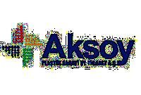 Aksoy Logo