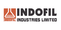 Indofil Logo