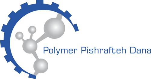Polymer Pishrafteh Dana