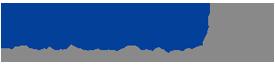 Atlas tw Logo